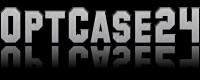 OptCase24