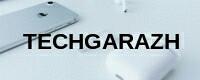 TechGarazh - Интернет магазин качественных товаров