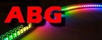 ABG - интернет магазин светодиодного оборудования