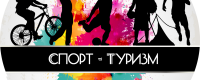 annatoys.ua.market