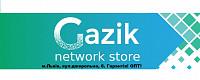 Gazik Market