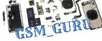 GSM_GURU