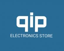 QIP інтернет-магазин електроніки